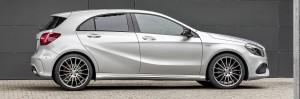 hatchback cars