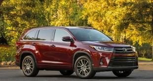 2017-Toyota-Highlander-SE-8