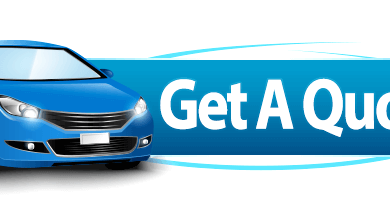 Online Car Insurance Quotes >> Peeker Automotive Car S News