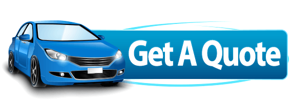 Online Auto Insurance Quotes >> Step By Step Instructions To Get Car Insurance Quotes Online