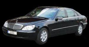 S-class (1999-2006)
