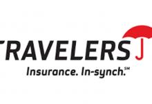 Travelers car insurance