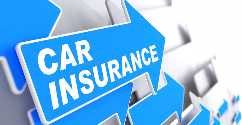 benefits of Car Insurance