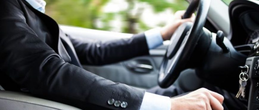 safety driving rules