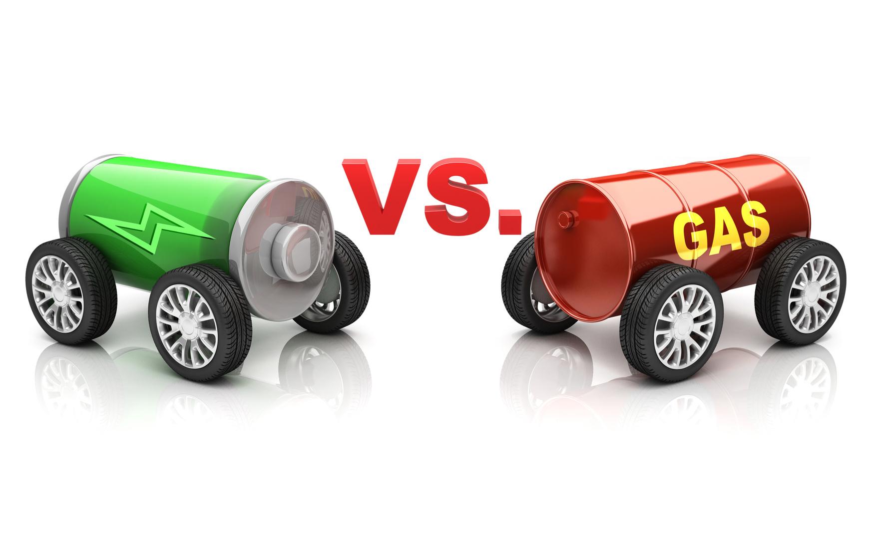 Car Insurance for Hybrid Vehicles