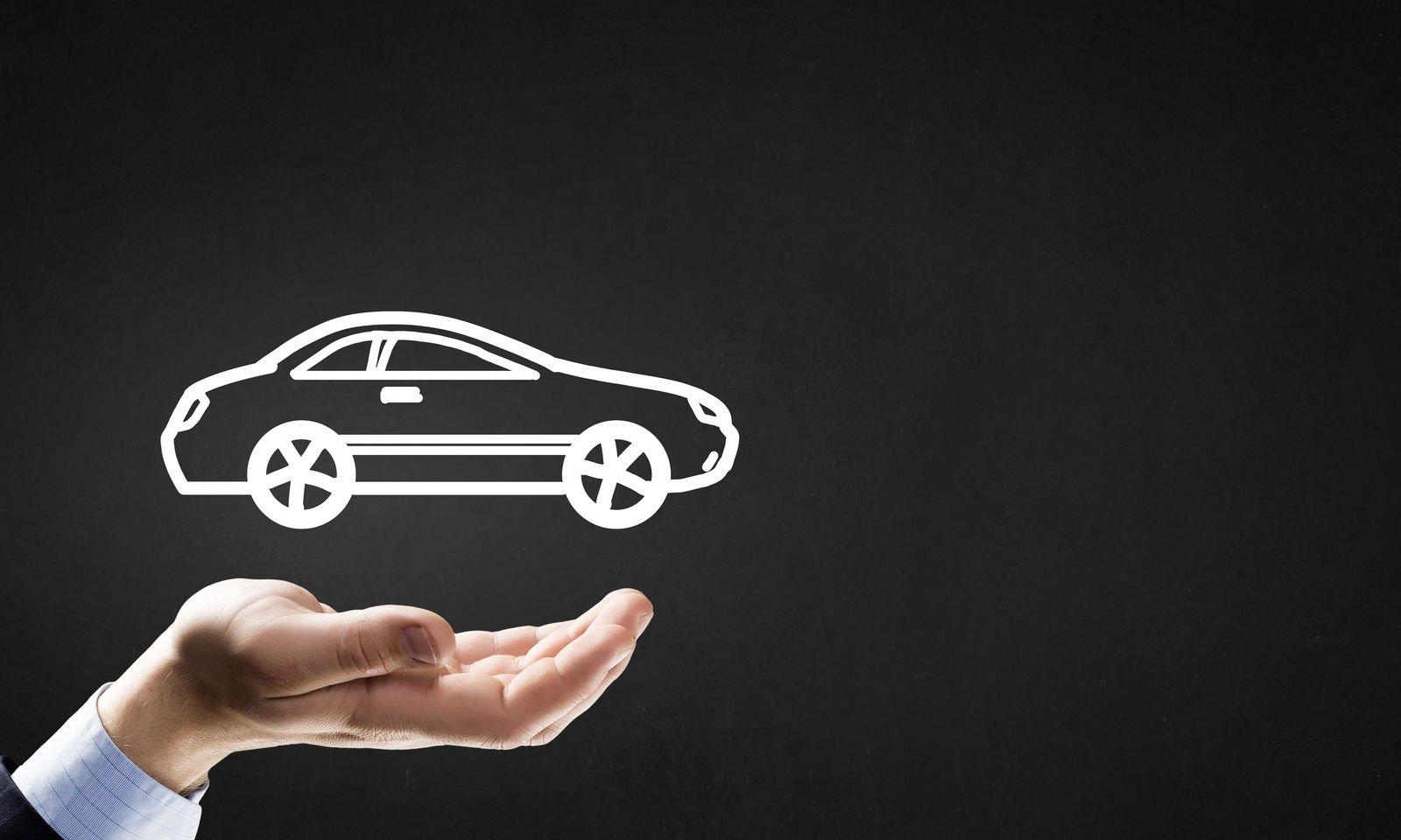 car insurance site