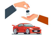 Best car insurance companies