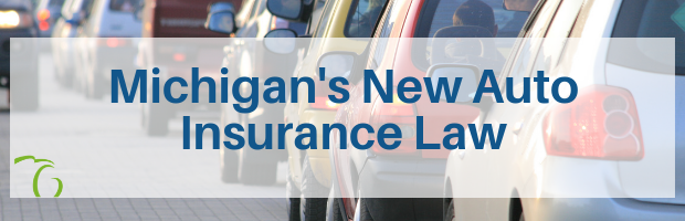Michigan no-fault insurance
