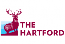 The Hartford auto insurance