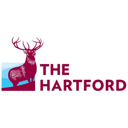 The Hartford auto insurance