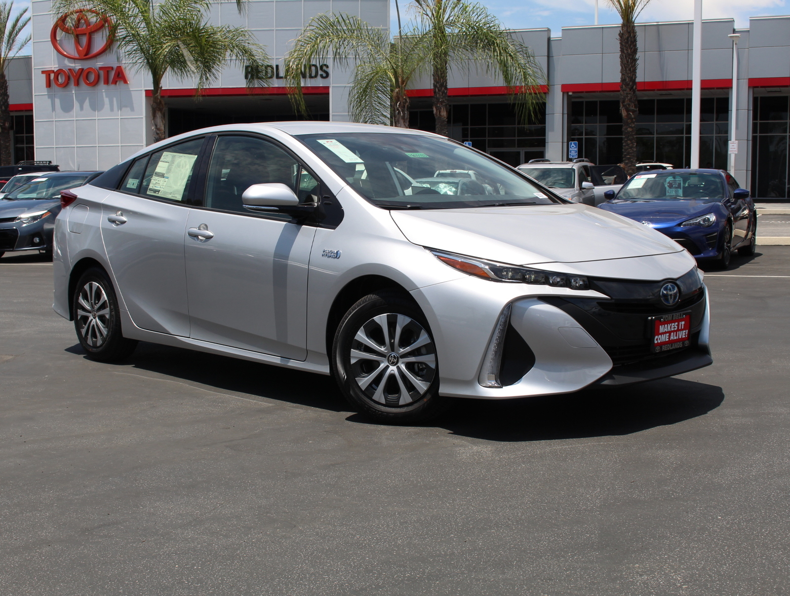 2020 Toyota Prius Review.Toyota Prius 2020 An In Depth Review Peeker Automotive