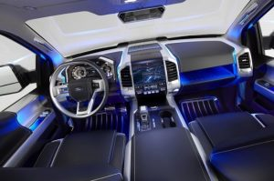 2021-Ford-Bronco-Interior