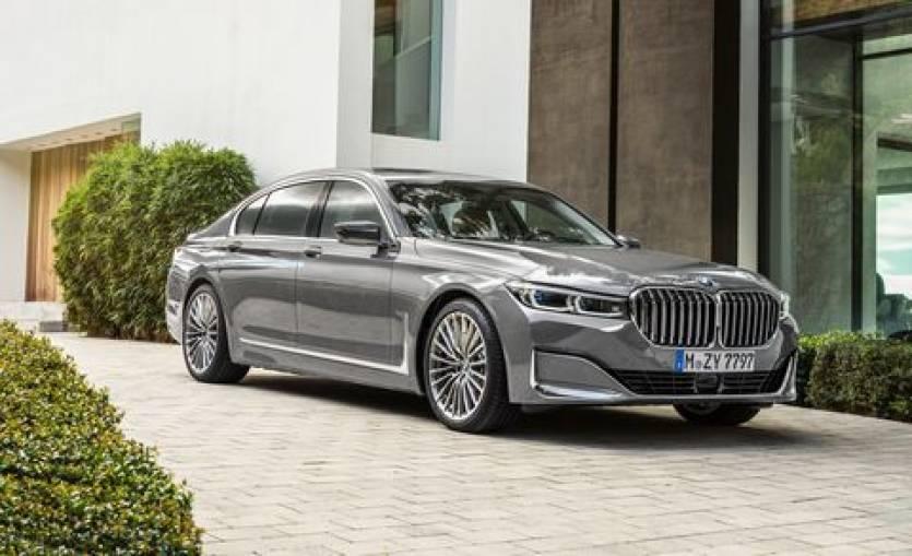 BMW-7-Series-2020