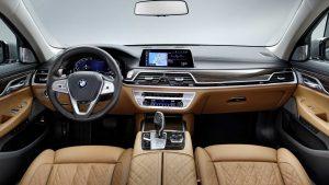 BMW-7-Series-2020.Interior