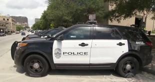 Austin-Police-Ford-Explorer