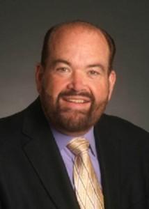 Dearborn Mayor