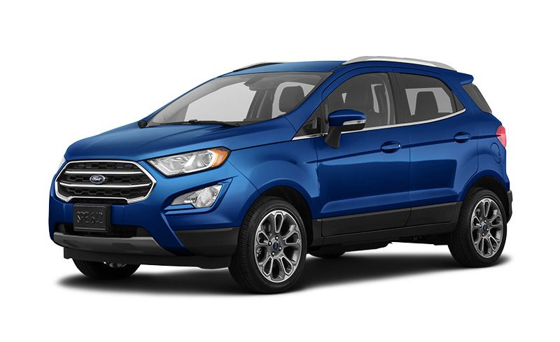 Ford Electric Car >> Vw Will Apparently Impart Its Electric Vehicle Stage To Ford