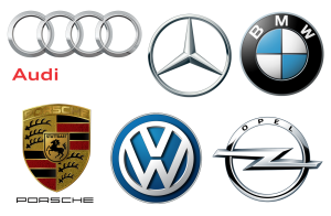 german automobile company