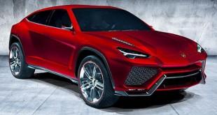 Lamborghini-Urus-release-date-854091