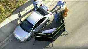 Man found fatally shot in car in Miami20170321161558_9188331_ver1.0_1280_720