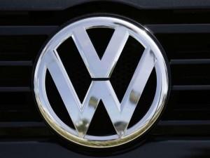 Volkswagen's Resurgence