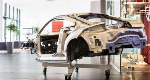 automobilkonferenz-2015-Bild1-169