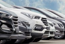 best electronic cars