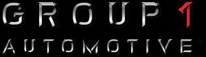 group automotive