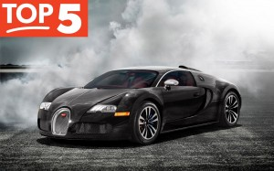 The Best Sports Cars In The World. Sports Car