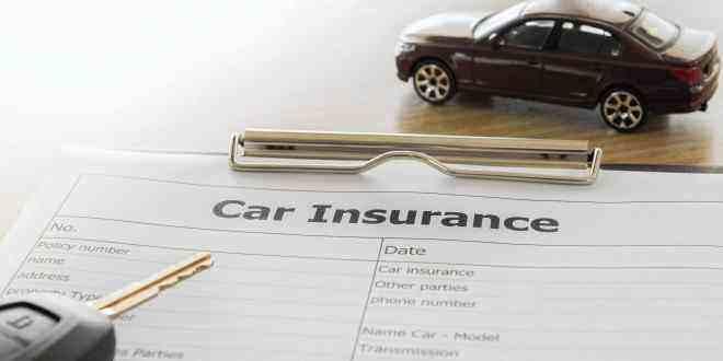how to buy car insurance. Black Bedroom Furniture Sets. Home Design Ideas