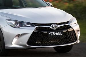 Toyota Funster
