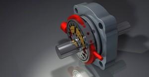 Automotive Control Arm Market