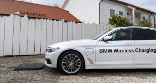 Complex Declared In The Bmw Tupac Was Shot In Is Up For Sale For